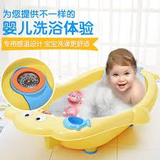 get ations whale thick plastic to increase children s bath baby bathtub newborn baby bath tub large baby bath