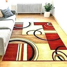 5x7 white rug area rug white area rug modern black area rugs modern red area rugs 5x7 white rug