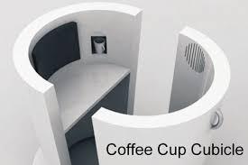 office space coffee mug. coffee cup cubicle office workstation space mug