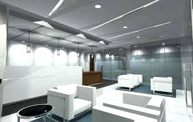 office lighting options. Various Natural Office Lighting Options Commercial Home Full Size Layout