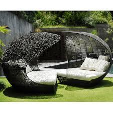 Chair Garden Furniture Ideas