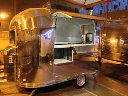 new car release april 2014403 best images about Gourmet to go on Pinterest  Food carts