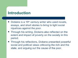 charles dickens charles dickens how his views on politics and socialism are reflected in his writings 2