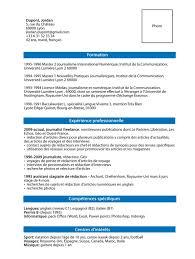 BUY THIS CV  florais de bach info