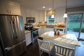 King Of Kitchen And Granite Kitchen Remodeling Trends For 2017