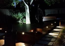 alliance outdoor lighting installation company easy to install light
