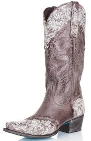 best 25 country wedding boots ideas on pinterest best cowboy Wedding Riding Boots lane women's cowboy boots jani lace wedding reading book of isaiah