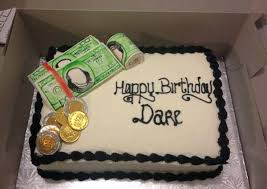 Birthday Cake Decorating Ideas For Husband Decoration Fresh Best