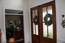 beveled glass front doors 800 x 533 70 kb jpeg