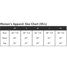 Z Supply Size Chart Z Supply Flared Jumpsuit Boutique