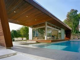 pool house bar designs. WILTON POOLHOUSE Pool House Bar Designs