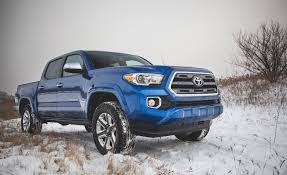 toyota trucks 4x4 for sale. 2016 toyota tacoma double cab 4x4 trucks for sale y