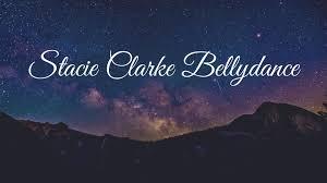 Stacie Clarke Bellydance - Home | Facebook