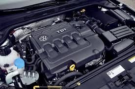 volkswagen emission scandal have someone write your essay volkswagen emission scandal have someone write your essay