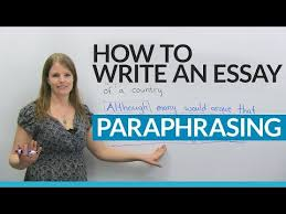 the best good essay ideas how to write essay the 25 best good essay ideas how to write essay good college essays and my teacher essay