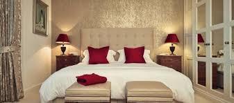 Ideas Para Decorar Habitacion Matrimonial  Curso De Organizacion Como Decorar Una Habitacion Matrimonial