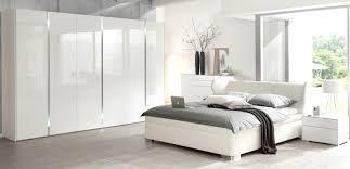 Wandgestaltung Schlafzimmer Grau Feng Shui Reichtum Ecke