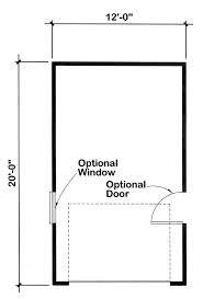 Garage Doors  One Car Garage Door Dimensions Of Width Doorone Dimensions Of One Car Garage