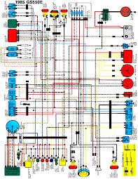 suzuki gs750 wiring diagram wiring diagram libraries 1981 suzuki wiring diagram wiring diagrams scematic suzuki wiring diagram wiring library 2007 suzuki xl7 wiring