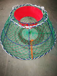 King Crab Pot Design Wholesale Crab Trap Buy Reliable Crab Trap From Crab Trap