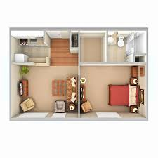 sq ft house plans bedroom awesome californian bungalow small cottage open ranch style