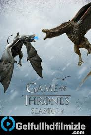game of thrones 8 sezon 6 bölüm izle filmler taht oyunları oyun ve izleme