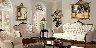 contemporary victorian furniture. Modern Victorian Style Furniture Contemporary