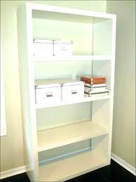 ikea cube organizer gallery of storage cube organizer photo 2 of shelf fabulous practical 9 appealing