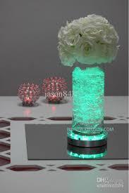 vase lighting. vase lighting smd5050 6 g