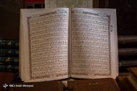 کوچکترین غفلت مسلمانان زمینه نفوذ دشمنان را فراهم میکند