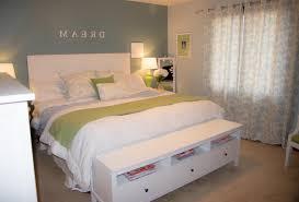 white bedroom furniture sets ikea white. Best Modern IKEA White Bedroom Furniture Cheap Ikea Sets-dark Sets