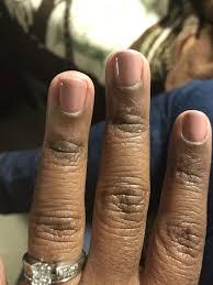 photo of aloha nails baton rouge la