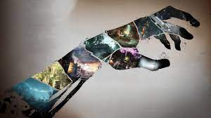3 Black Ops Zombies Wallpapers on ...
