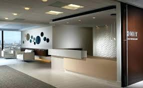 Medical Office Reception Medical Office Desk Medical Office Reception Furniture