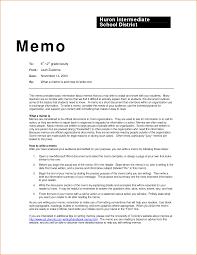 memo template printable templates gallery of memo template