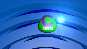Pixilart, free online drawing editor and social platform for all ages. Cbbc Logo 2005 Remake By Eliscristiane2012 On Deviantart