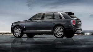 See pricing & user ratings, compare trims, and get special truecar deals & discounts. Buy Rolls Royce Cullinan Price Ppc Or Hp Top Gear