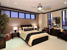 paint designs for bedrooms gorgeous decor paint design for