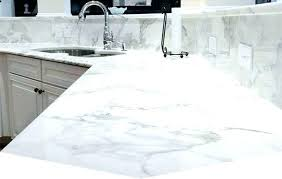 how to polish marble countertops polish marble feat clean polish marble to produce stunning cleaning stains how to polish marble countertops