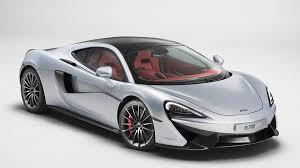 2018 tesla sports car. brilliant sports mclarenu0027s new 570gt is its u0027most luxuriousu0027 car yet intended 2018 tesla sports car
