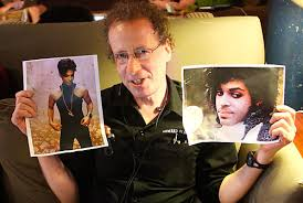 the park slope man who saved purple rain • brooklyn paper enlarge this image