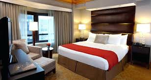 Nyc 2 Bedroom Suite Hotel Club New Hotel Two Bedroom Suite London Hotel Nyc  2 Bedroom .