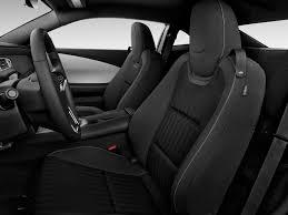 chevy camaro interior 2013. Contemporary Camaro 2016 Chevrolet Camaro Interior And Chevy 2013 R