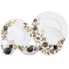 <b>Тарелка закусочная</b> 20 см Maxwell & Williams <b>Mystic</b> Rose