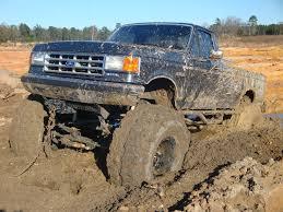 ford trucks mudding. Wonderful Ford 87ford On 54 Boggers Ford Trucks Mudding U