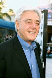 Richard Donner | Biography, Movies, Superman, & Facts | Britannica
