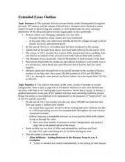 n missile crisis essay topics expository essay on education n missile crisis essay