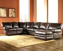 thomasville leather sectional. Modren Leather Thomasville Leather Couch Popular Of Sofas Furniture  Photograph Uncommon With Unique Sofa Price C   To Thomasville Leather Sectional E