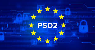 PSD2 compliance: the basics – Intertrust Technologies