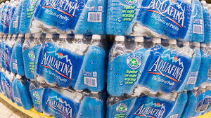 <b>7-Eleven</b> Offers <b>Free</b> Water To Floridians After Accusations of Price ...